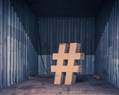 social media marketing great mood